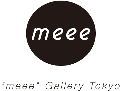"""meee"" Gallery Tokyo 東京中野のレンタルギャラリー"